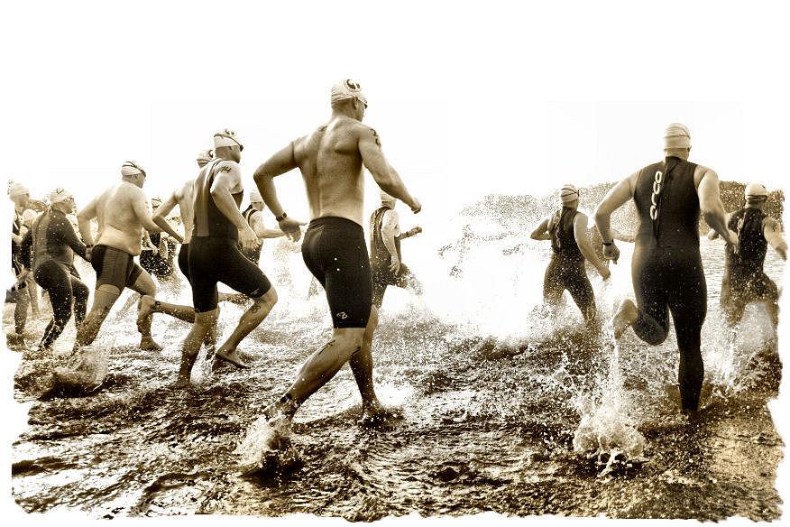 triathlonrunning