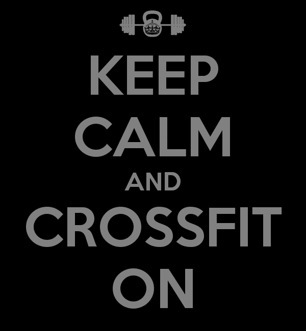 crossfit-keepcalm