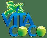 Bulk_Vita_Coco