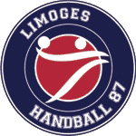 Limoges_Hand_87