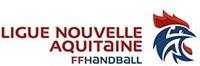 ligue_nouvelle_aquitaine